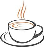فال قهوه آنلاین