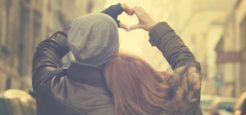 زوج های شاد چه کارهایی انجام میدهند؟