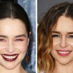 6 رنگ مو که شما را جوان تر نشان میدهد