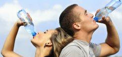 7 عادت که برای کاهش وزن باید در ذهن داشته باشید