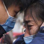 نگاهی به وضعیت فعلی چین پس از شیوع کرونا ویروس